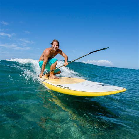 buy  kite gear  ocean addicts australia
