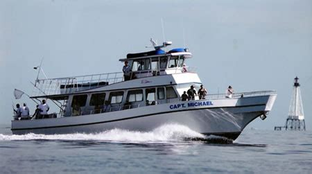florida commercial boat registration partyboat fishing in islamorada in the florida keys at
