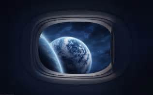 Make a window looking out at space from spaceship bedroom   Decor   Pinterest
