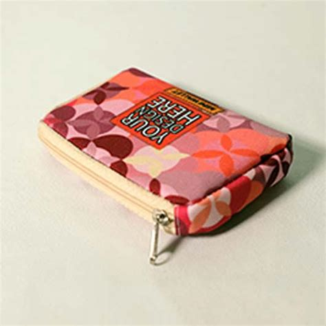 Dompet Koin by Dompet Koin 22