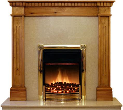 real looking electric fireplace avhs environmental club bulletin green tip 4 reduce