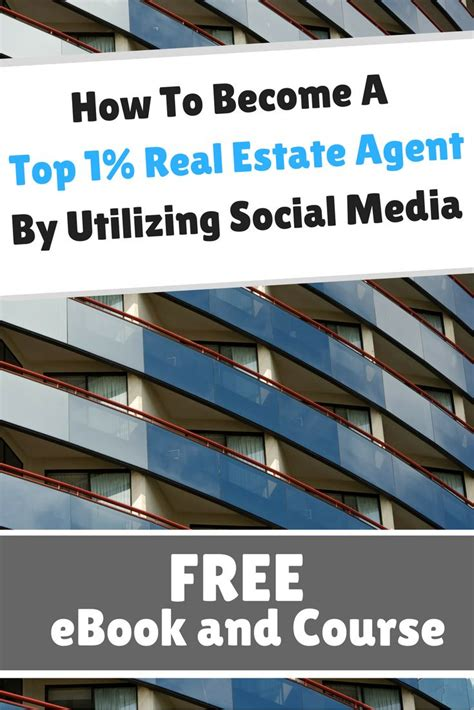 how do you become a realtor 1047 best real estate images on pinterest real estate
