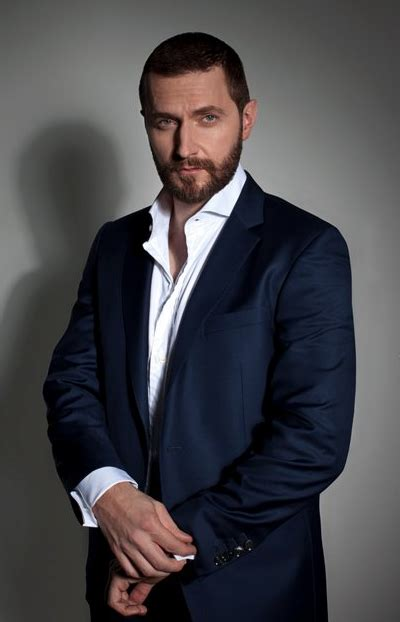 annabel capper richard armitage one way armitage pictures work for me me richard armitage