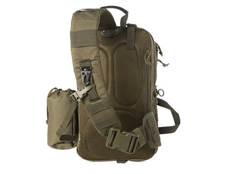 hydration name overwatch yukon tactical overwatch sling pack