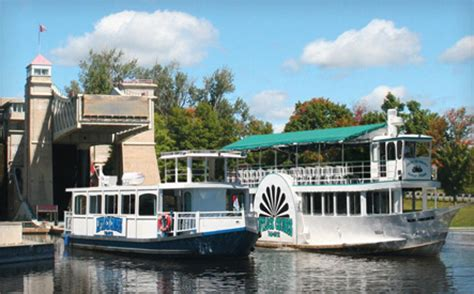 boat cruise winnipeg up to 51 off sightseeing cruises from liftlock the