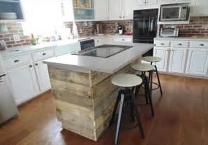 wooden kitchen island diy wooden garden table online woodworking plans