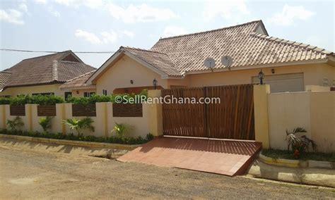 4 5 bedroom houses for sale 3 4 5 bedroom house for sale oyarifa sellrent