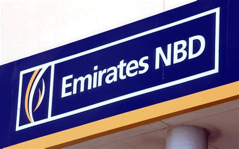 emirates nbd new emirates nbd mortgage rate emirates 24 7