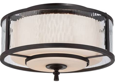 ceiling mount vanity light quoizel lighting ads1615dc adonis flush mount ceiling
