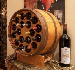 wine barrel products south africa shop new wine