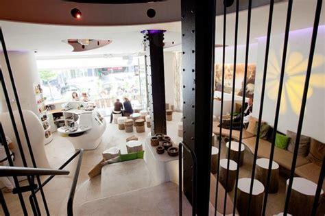 Stuttgart Besondere Restaurants by 5 Stuttgart Cafes Und Bars