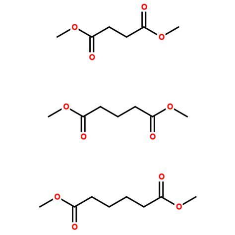 dibasic ester dimethyl esters a versatile alternative solvent