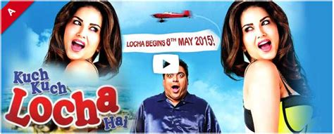 full hd video kuch kuch locha hai kuch kuch locha hai 2015 full movie download free in hd
