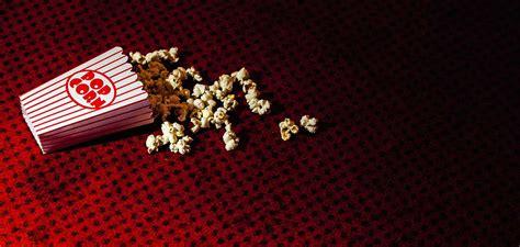 film film films saga