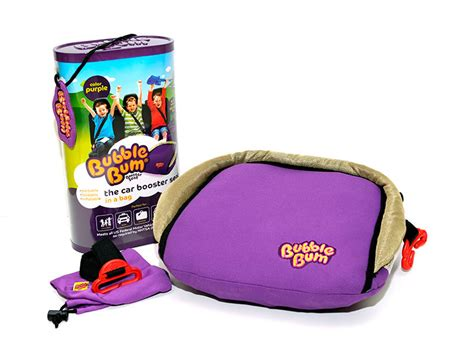 bubblebum booster seat uk giveaway win a bubblebum car booster seat