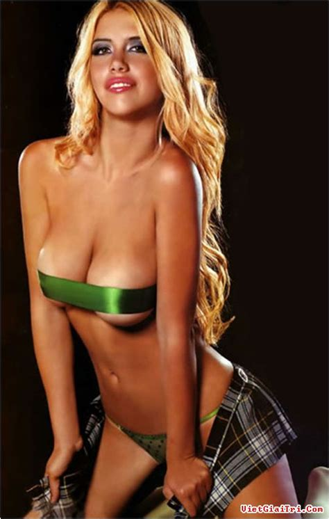 imagenes hot wanda nara images super hot wag wanda nara 20 photos of mauro