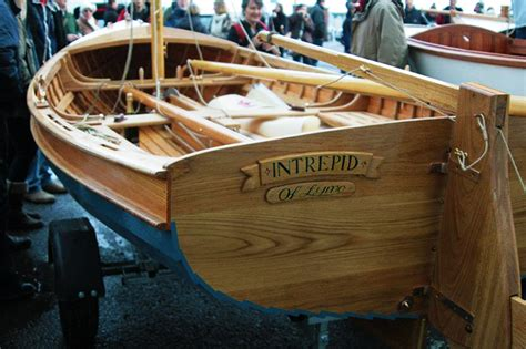 how to build your boat how to make a wooden boat merchant makers
