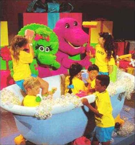 barney and the backyard gang videos images tagged with barneyandthebackyardgang on instagram