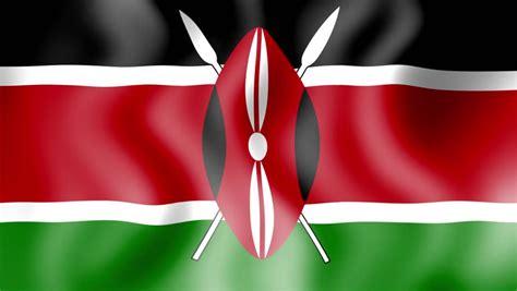 flags of the world kenya image gallery kenya national flag