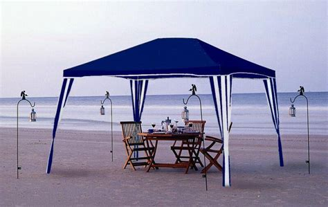 Portable Awnings And Canopies by Portable Canopies
