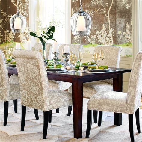 Pier One Dining Room | the dining room of my dreams pier one apartment