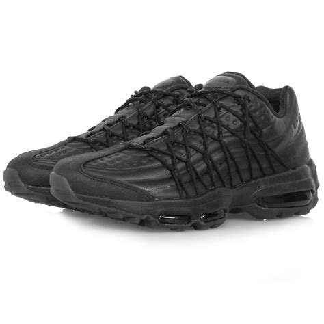 Nike Airmax Free P Y nike footwear nike air max 95 ultra se premium black shoe