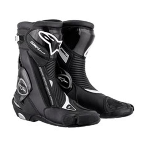 sportbike riding boots sportbike boots