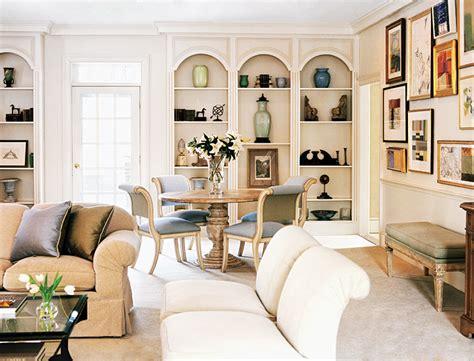schuyler serton interior design beverly 28 images luxury lobby