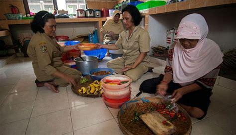 Dokter Aborsi Jawa Barat Jawa Barat Krisis Dokter Jiwa Pemilu 2014 Tempo Co