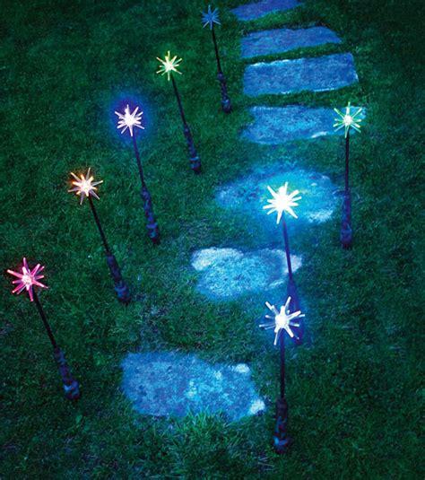 decorar mi jardin en navidad ideas para decorar tu jard 237 n en navidad