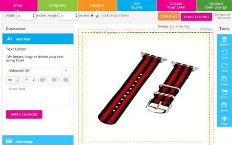 design view online html5 drag drop designer phpsourcecode net