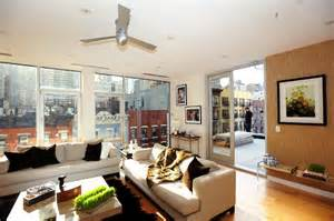 Appartments In Manhattan by Manhattan Apartments Ny Daily News