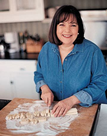 ina garten videos ina garten better known as quot barefoot contessa quot her cus