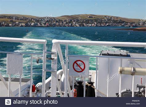 catamaran ferry to orkney ferry orkney islands scotland stock photos ferry orkney