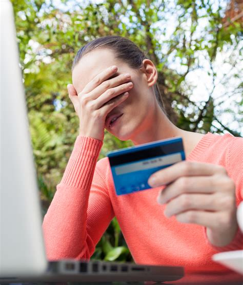 can t make credit card payments if you credit cards and you can t make payments what