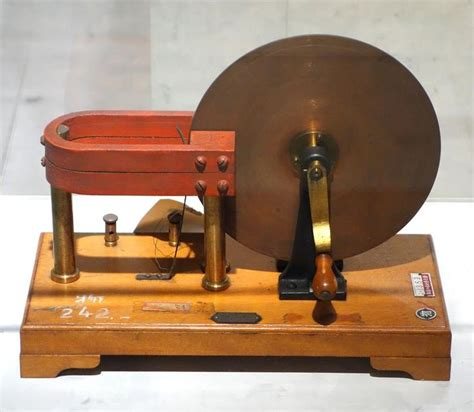 electric motor invented by michael faraday 1000 ideas about michael faraday on samuel