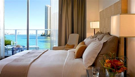 hotel rooms in miami where to stay in miami the best luxury and boutique hotels travelsort