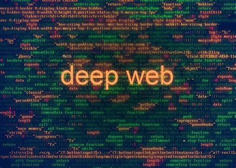 imagenes extrañas de la deep web deep web screenshots list of 15 dark sites dark web