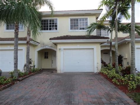 imperial beach houses for sale west palm beach florida reo homes foreclosures in west palm beach florida search