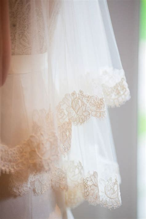 Wedding Album Varieties by To Much A Veil Wedding Album