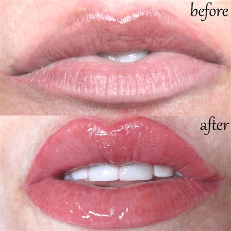 tattoo lip liner permanent lip liner best permanent makeup in los angeles