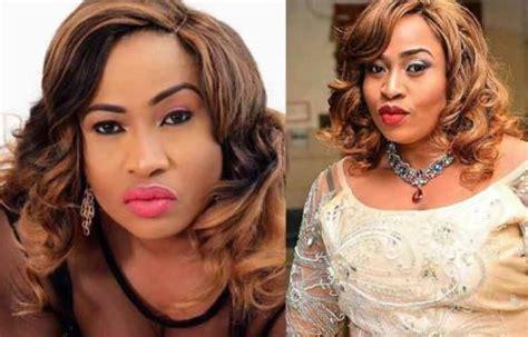 actress aisha dead nollywood actress aisha abimbola is dead