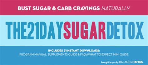 21 Day Sugar Detox Headache by Wait For It Wait For It Live Whole