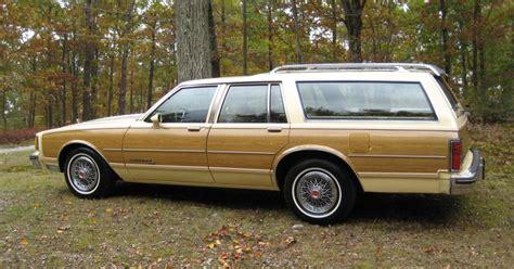 how to sell used cars 1987 pontiac safari security system 1987 pontiac safari information and photos momentcar