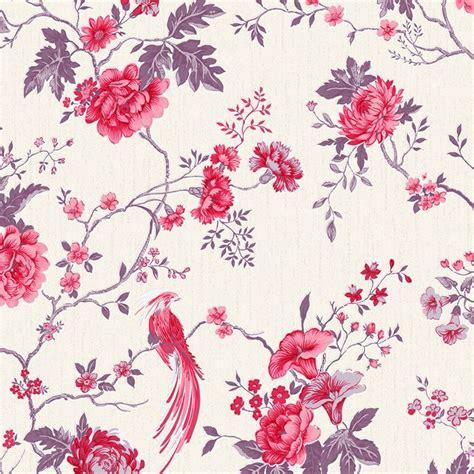 flower motif pattern by yukiko kuro asian floral patterns www pixshark com images