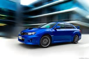 Subaru Wrx Generations Subaru Wrx Generations Technical Specifications And Fuel