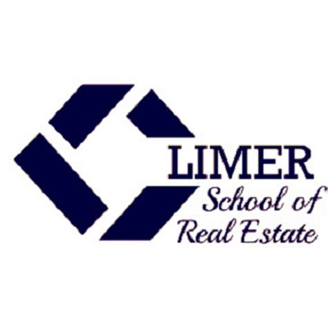 Best Real Estate Mba Schools by The Climer School Of Real Estate The Best Real Estate