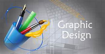 14 Essential Designing Tools Which Every Graphic Designer