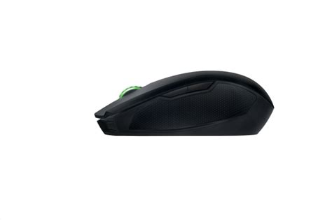 Mouse Gaming Razer Orochi 8200 Wiredwireless Mobile Gaming razer orochi 8200 wired wireless mobile gaming mouse