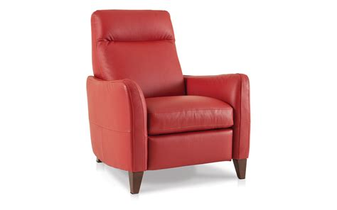 Fauteuil Inclinable by Fauteuil Inclinable